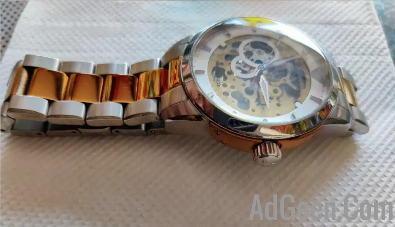 used Armani watch for sale for sale