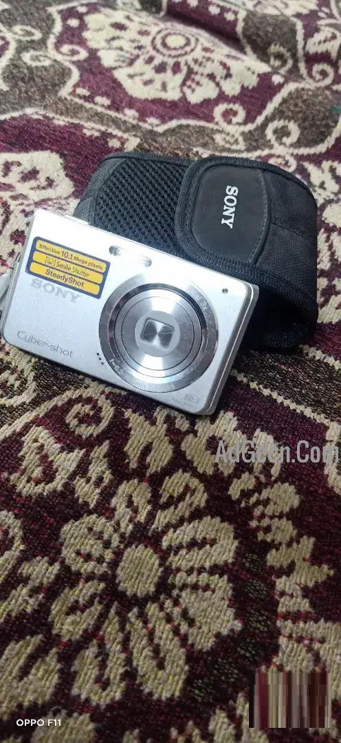 used Sony camera for sale