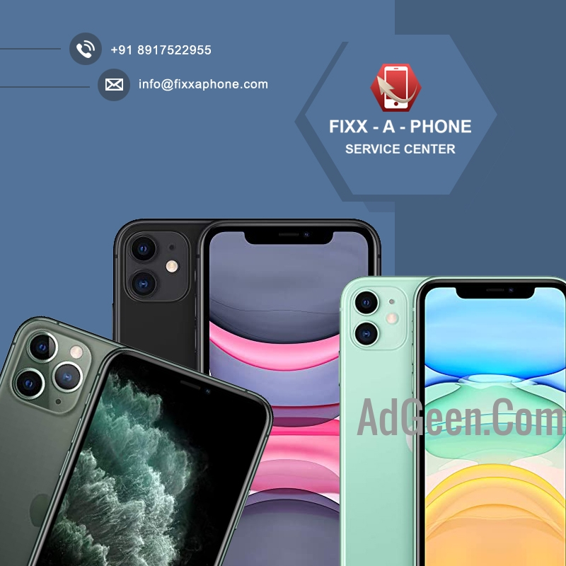 used Quality Mobile repairing in Cuttack - Fixxaphone for sale