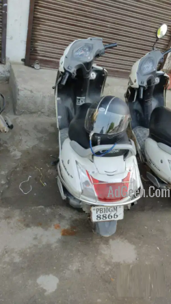 used Honda Activa Sale for sale