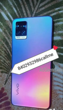 used I want to sale vivo ph good condition for sale