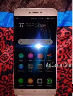 Gionee s6 for sale