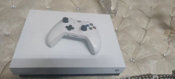 used Xbox one x for sale