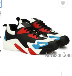 used Running shoes for men for sale