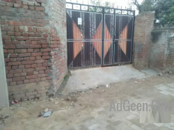 used 2 Bds - 2 Ba - 362 ft2 Baba jevan Singh nagar moga dune key for sale