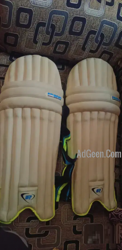 used cricket kit for sale