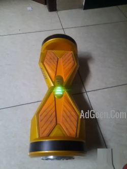 used Hoverboard for sale