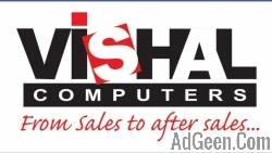 Sale all type computers and lptop